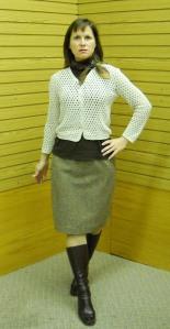 fashion 001