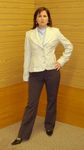 fashion 002