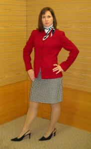 fashion 004